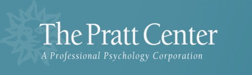 pratt-center-logo