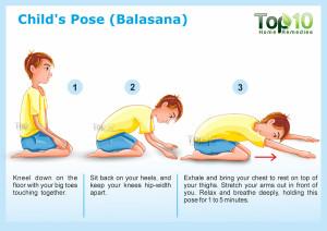 child-pose-yoga-900
